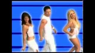 La Fiesta-  La canción del velero -VideoClip