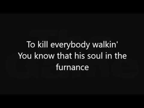 Desiigner Lyrics-Timmy Turner