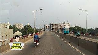 ঢাকা শহরের পথে পথে (৪র্থ পর্ব) Dhaka Bangladesh