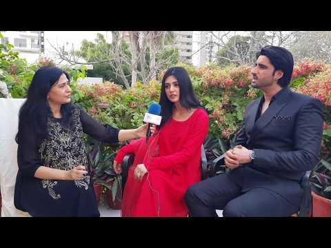 Xxx Mp4 Sara Khan Agha Ali Exclusive Interview For Dhanak About Bund Khirkiyan 3gp Sex
