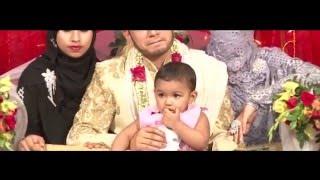 Iqbal's wedding Theme song | বিয়ের গান | Bangla islamic song