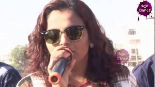 Kajal Maheriya Varghodo | Live Program 2017 | Pratishtha Mahotsav
