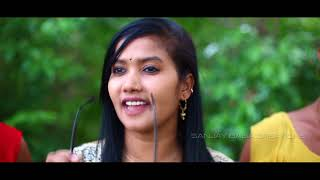 Innocent but Talented full length short film