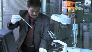 CID - Epsiode 642 - Kabarwali Ladki