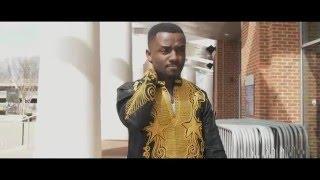 "David Divin - ""Uniumbie Moyo Safi"" (Official Video)"
