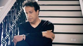Kourosh - Sargarmi OFFICIAL VIDEO 4K