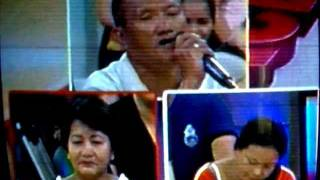 Funniest Face to Face on TV5 Ever!