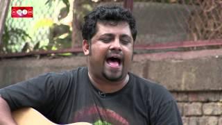 Raghu Dixit || Sings 'Mahadeshwara' from