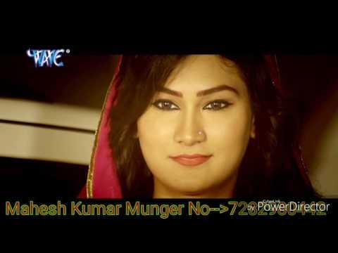Xxx Mp4 Mahesh Kumar Munger 3gp Sex