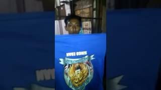 Bocah Arema Kepergok Saat Asik Konvoi-konvoi Di Surabaya