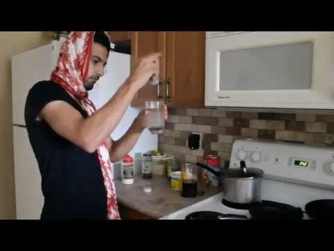 ZaidAlit - Best Vines Compilation 2015