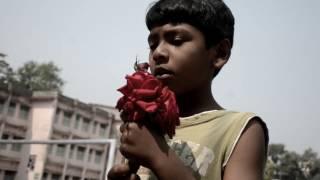 21-February II International Mother Language Day II Emotional Short Film