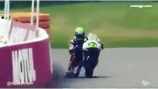 Motorcycle Super Control - کنترل فوقالعاده موتورسیکلت