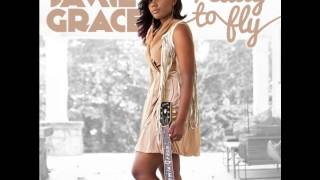 Jamie Grace - Ready to Fly - Full Album - CD Completo