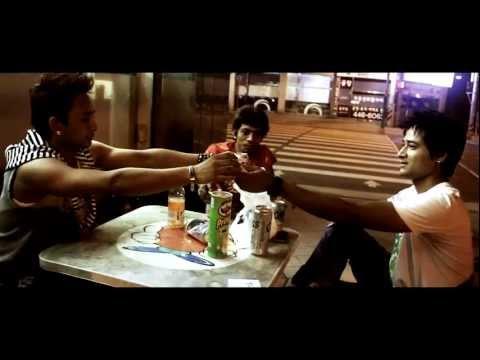 Xxx Mp4 Bhet Ghat Nepali Short Film 2011 3gp Sex