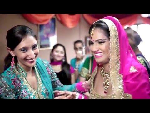 Xxx Mp4 Wedding Of Sanjit Komal 3gp Sex