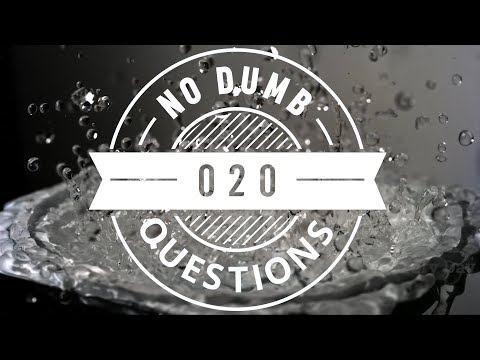 Xxx Mp4 No Dumb Questions 020 Sax Drugs And Rock N Roll With Leanor Ortega Till 3gp Sex