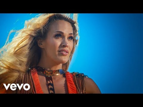 Xxx Mp4 Carrie Underwood Love Wins Official Music Video 3gp Sex