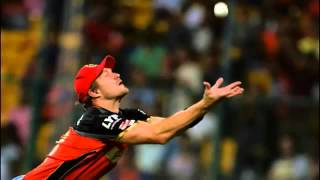 Best catch of IPL 2016