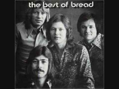 Bread Everything I own.wmv