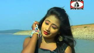 E Re Asha | Nagpuri Song | 2016 | Jhakhand | Nagpuri Video Album - Hits of Deep