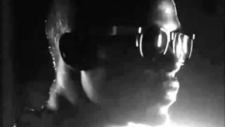 B.o.B - Strange Clouds ft. Lil Wayne(OFFICIAL MUSIC) (HQ) (HD).mp4