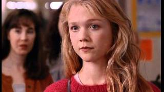 Angus (1995) Movie Trailer