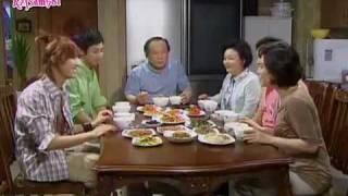 Jungmin in sitcom Elephant [1-2] Arabicsub