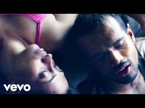 Xxx Mp4 Raj Thillaiyampalam Yana Thanaka Official Video Ft Mihindu Ariyaratne 3gp Sex