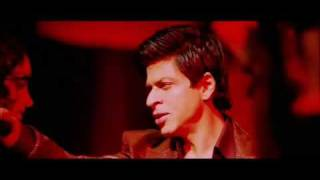 Zara Dil Ko Thaam Lo - Don 2 Full Song-HD- With  - HAZRO ALI CD