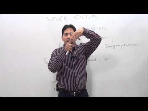 Xxx Mp4 Number Systems 1 Basic Concept Of Number 3gp Sex