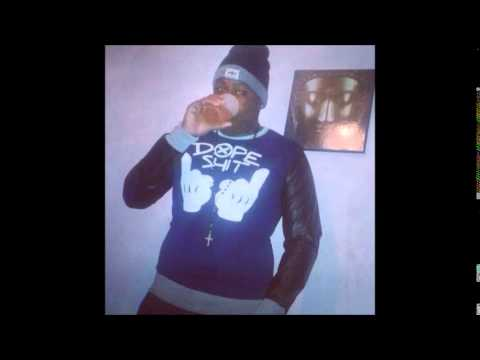 Xxx Mp4 Jay Deezy B V C Ghettostorry 3gp Sex