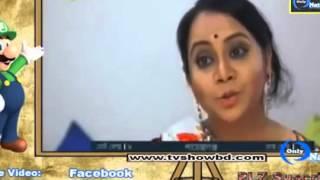 Bangla Natok Nogor Alo Part 2