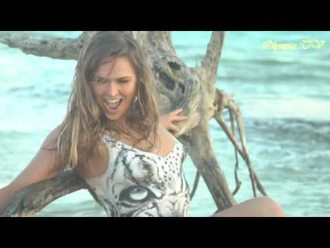Xxx Mp4 Sexiest Ronda Rousey Moment Ever 3gp Sex