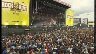 Linkin Park - 10 - In The End (Rock am Ring 03.06.2001)