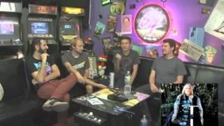 Mega64 Podcast 270 - Zzz & Din Din
