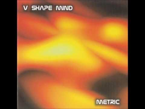 V Shape Mind - Metric (Full Album)