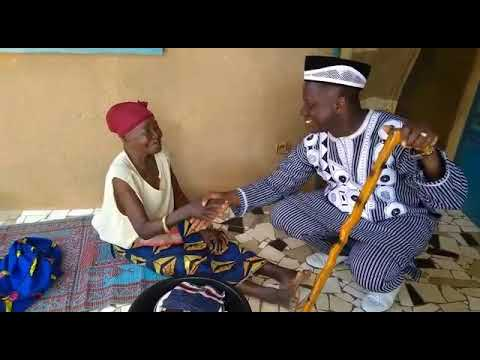 Xxx Mp4 La Grande Mère De Floby Et Dez Altino Musique Burkina Faso 3gp Sex