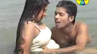 Jhakanaka Onge - Shorif Uddin - Album - Character Dheela - Bangla Song By Imdad Khan - YouTube