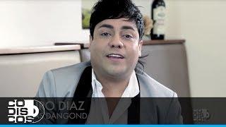 Un Amor Irreversible, Churo Diaz Y Lucas Dangond - Video Oficial