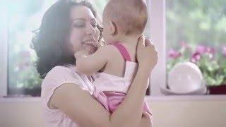VBJ Mothers day & Akshaya Tritiya TVC - Tamil