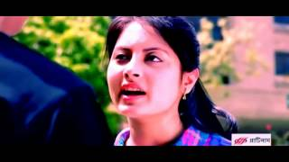 Tahsan and Agnila natok clip
