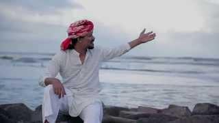 Piriti by Waqeel