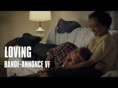 Xxx Mp4 LOVING De Jeff Nichols Avec Joel Edgerton Ruth Negga Bande Annonce VF 3gp Sex