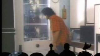 MST3K Soultaker - Plenty of room to rock!