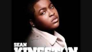 Your Sister - Sean Kingston (Official Sound w/Lyrics)