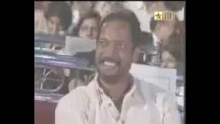 nana funny urdu video with umer sharif