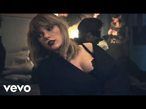 Xxx Mp4 ZAYN Taylor Swift I Don't Wanna Live Forever Fifty Shades Darker 3gp Sex
