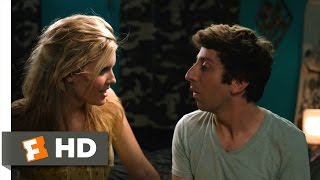 We'll Never Have Paris - A Threesome With Two of Me Scene (3/10) | Movieclips