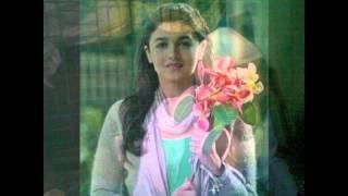 kolkata bangla song 2013